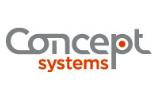 Concept Systems