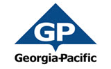 Georgia_Pacific_Customer