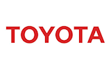 Toyota_Customer